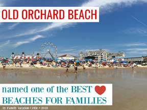Located Just Three Blocks From Town Center You Can Enjoy A Leisurely Stroll To The Pier Palace Playland And All Of Old Orchard Beach S Many Amenities